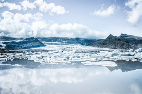 bureau de l immigration voyage en islande mode d 39 emploi carnets de traverse