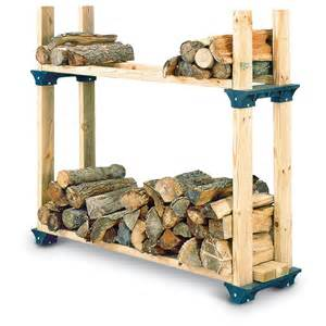 kitchen pan storage ideas firewood rack kit 285271 patio furniture
