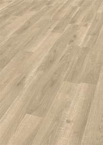 Laminat Berechnen : kronotex dynamic laminat cutter oak d 2450 von kronotex ~ Themetempest.com Abrechnung