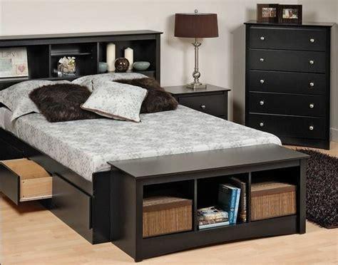 17 Best Ideas About Ikea Bedroom Storage On Pinterest