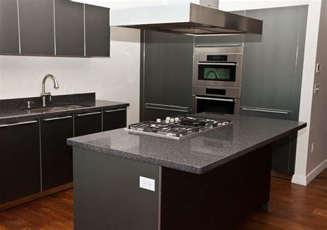 silestone cuisine cuisine quartz gris chaios com
