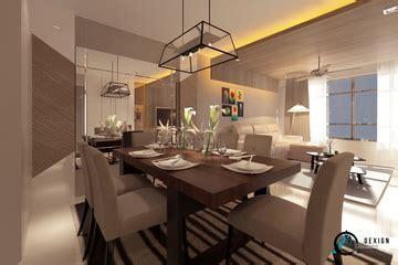 kitchen cabinets installers dexign studio recommend my 3038