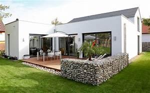 Schöne Terrassen Ideen : pin von verena auf garten terrasse pinterest ~ Orissabook.com Haus und Dekorationen