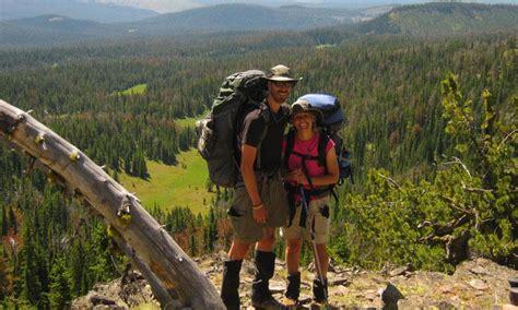 big sky hiking trails montana hikes alltrips