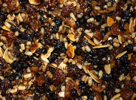traditional mincemeat recipe  recipes uk