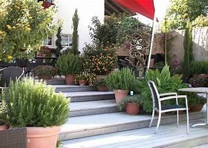 Terrasse Am Hang : terrassenbau am hang ~ A.2002-acura-tl-radio.info Haus und Dekorationen