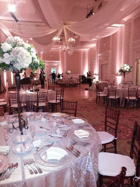founders inn  spa virginia beach va wedding venue