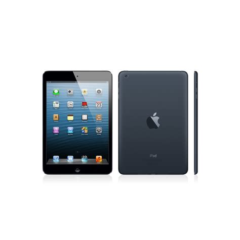 Apple Tablet iPad.7 (2018) 32GB Wi-Fi Gris
