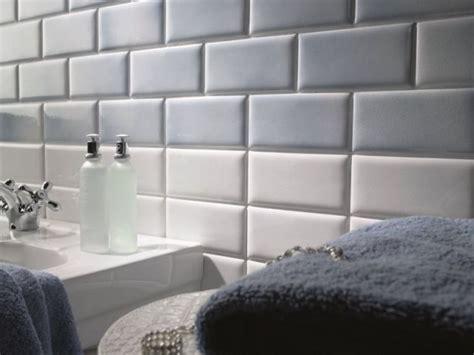 Cevica Fliesen Kaufen by Die Besten 25 Metro Fliesen Ideen Auf