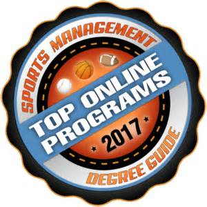 Top 15 Best Sports Management Degree Online Programs 2017. Top Design Agency Websites Free Degree Online. Israel United In Christ Td Williamson Pig Sig. The Lowest Mortgage Interest Rate. Health Management Associates Naples. How Much For A Website Domain. Dish Network Winston Salem Neil Jason Wharton. Good Deals On Hotels In New York City. General Practice Attorneys Turmeric And Gout