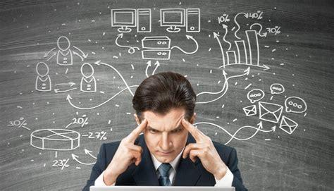 hidden costs  bad project management