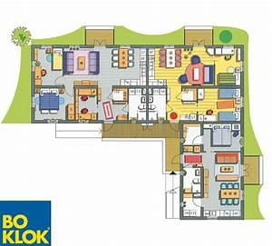 Plan Interieur Maison : plan maison ikea ~ Melissatoandfro.com Idées de Décoration