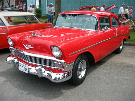 american classic cars for sale classic automobiles
