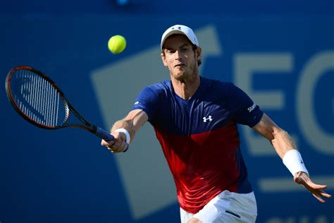 Check out the latest pictures, photos and images of andy murray. Wimbledon fears for Andy Murray after withdrawing from ...