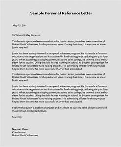 sample award nomination letter letter of recommendation With employee of the year award letter