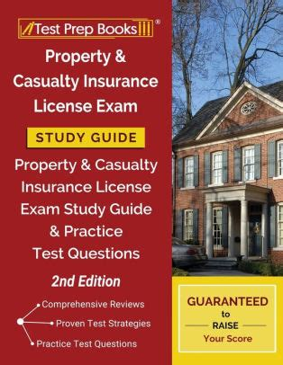 Appointed by governor, does not write laws. Property and Casualty Insurance License Exam Study Guide: Property & Casualty Insurance License ...