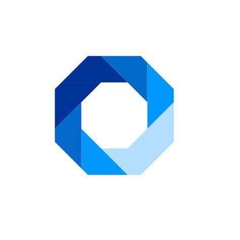 photography logo template vector eps svg onlygfxcom