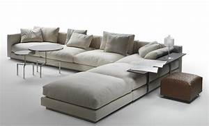 pleasure sofas fanuli furniture With couches and sofas pictures