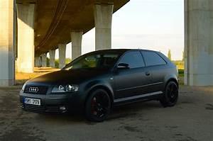 Audi A3 3 2 V6 Occasion : audi a3 3 2 v6 quattro dsg for sale youtube ~ Gottalentnigeria.com Avis de Voitures