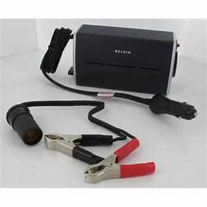 Chauffage Voiture 12v Norauto : adaptateur allume cigare 220v norauto ~ Nature-et-papiers.com Idées de Décoration