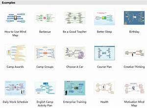 free sitemap template bellacoolaco With powerpoint sitemap template