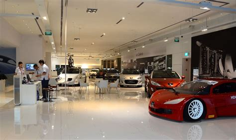 Exclusive Mercedes Benz Dealer In Chicago New Used Luxury