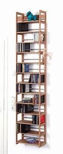Regal Für Dvds : cd regal f r 460 cd ~ Sanjose-hotels-ca.com Haus und Dekorationen