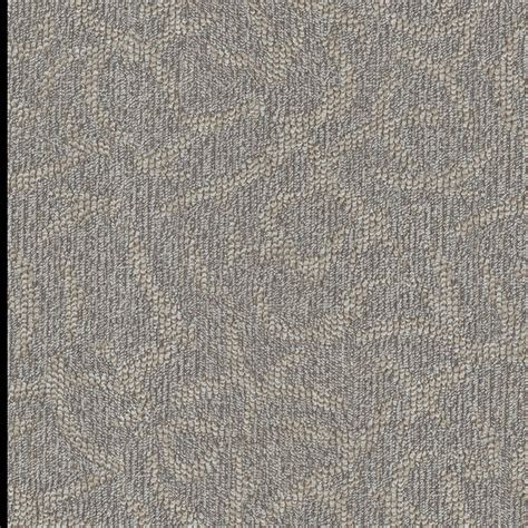 snap together vinyl flooring   Greencovering