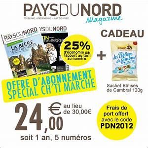 Abonnement Presse Pas Cher : abonnements magazines amazing les abonnements magazines ~ Premium-room.com Idées de Décoration