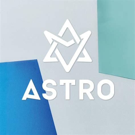 Astro 아스트로 Youtube