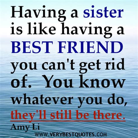 Quotes About Best Friends Like Sisters Quotesgram. Disney Quotes Imagination. Christian Quotes Images In Telugu. Fashion Quotes Goodreads. Movie Quotes Up In The Air. Alice In Wonderland Quotes Cheshire Cat Path. Work Compliment Quotes. Quotes Trust Your Heart. Coffee Quotes With Love