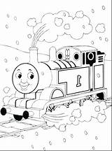 Train Pages Coloring Thomas Printable Caboose Csx Trains Drawing Theme Getdrawings Sheets Fresh Getcolorings Bestappsforkids sketch template