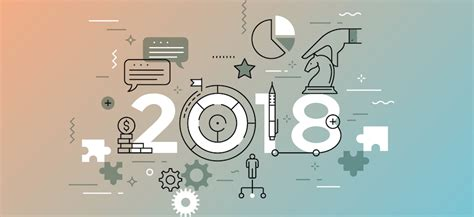 2018 Trends Something Borrowed And Plenty That Is New: 8 Fundraising Trends For Nonprofit Organizations