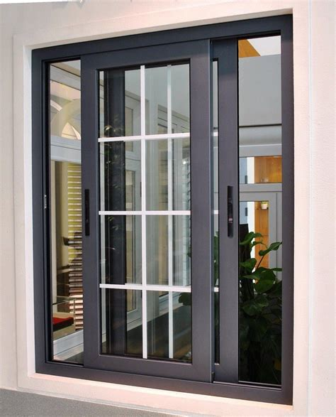 desain rumah minimalis jendela sudut desain rumah sudut