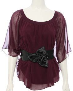 dressy blouses for special occasions dressy tops special occasions