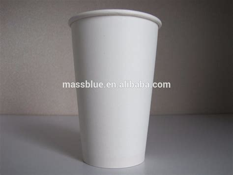 Paper Cups Wholesale China Supplier,paper Hot Cup Coffee Black Rifle Coffee Just Review San Antonio Office Ice Cream Quick Recipe Nespresso Inert Iced Plastic Cups Mission Fuel Kit Rounds