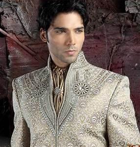 Tenue Blanche Homme : costume indien homme mariage tr68 jornalagora ~ Melissatoandfro.com Idées de Décoration