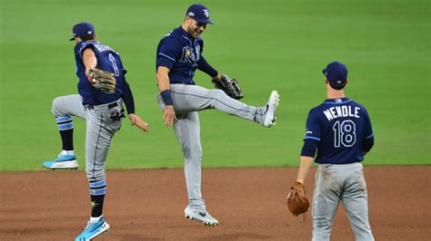 Rays Vs. Yankees Live Stream: Watch ALDS Game 4 Online ...