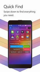 ZenUI Launcher APK Download