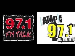 Format Change: '97.1 FM Talk' KLSX to '97.1 Amp Radio ...