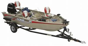 Research Lowe Boats Fm165s Utility Boat On Iboats Com