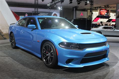 Dodge Charger (lxld) Wikipedia