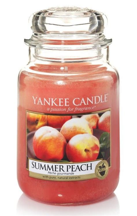 bougies parfumees yankee candle 25 best ideas about yankee candle jars on yankee candles yankee candle fall and
