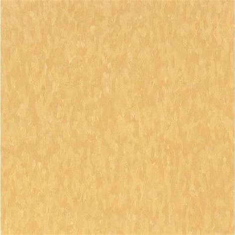 vct vinyl tile armstrong take home sle imperial texture vct golden limestone standard excelon commercial