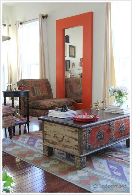 Living Room Mirrors India by Happy Second Birthday Tecd My Home Global Style