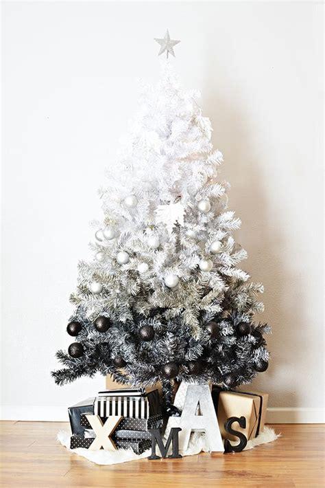 arboles de navidad 2018 decoracion de interiores