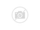 About Crude Oil