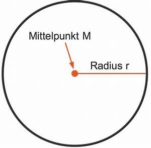Mittelpunkt Kreis Berechnen : berechnungen an kreisen anwendungsaufgaben online lernen ~ Themetempest.com Abrechnung