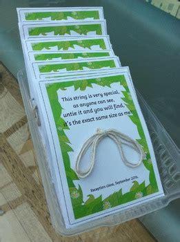 special string poem sheet   teacher traveller tpt