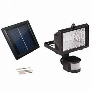 Solar goes green powered ft range black motion